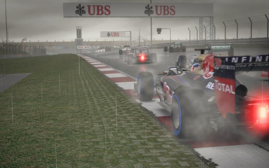 F1_2012 2012-09-30 11-11-08-57