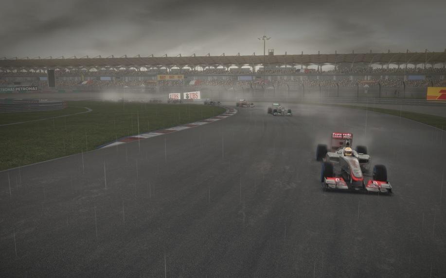 F1_2012 2012-09-30 11-11-44-57