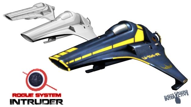 Intruder_Concept