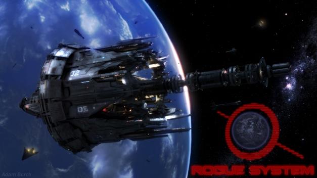 OrbitalStation_Concept